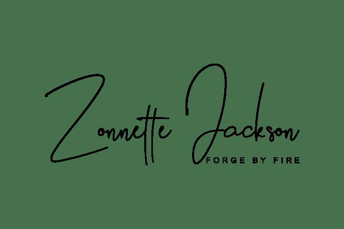 zonnette jackson 6